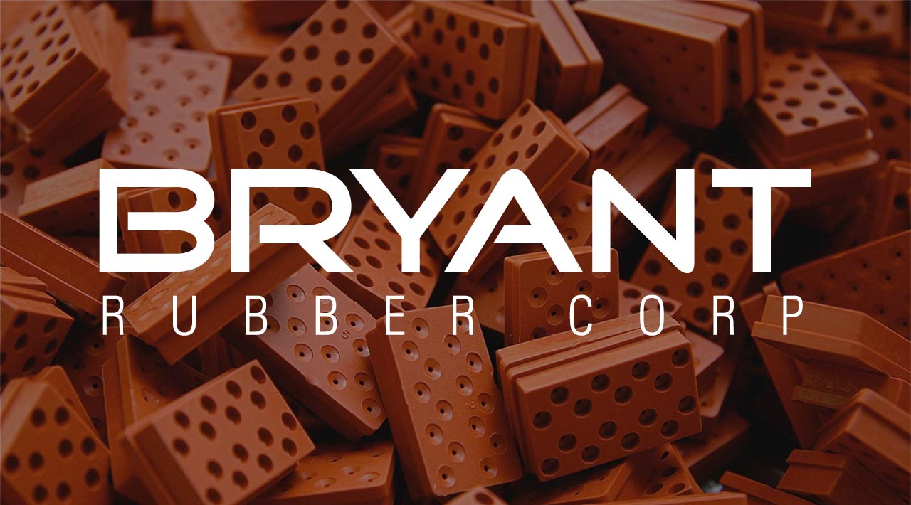 Bryant Rubber